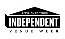 IVW-Official-Partner-Logo5 copy 2