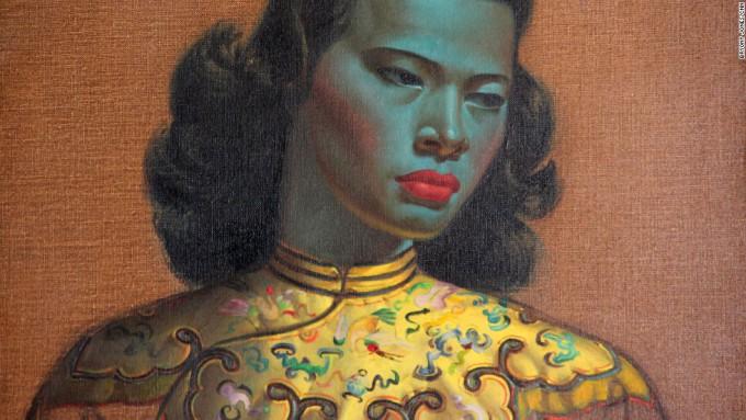 130319183127-vladimir-tretchikoff-chinese-girl-detail-horizontal-large-gallery