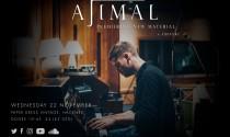 _AJIMAL_PaperDV_Poster_support-small