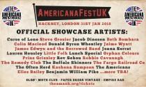 AMAUK-Showcase-listing-poster
