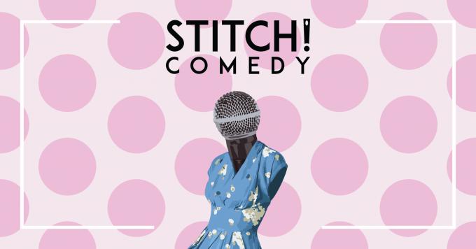 Stitch-Jan-2018-FB-Event-Cover