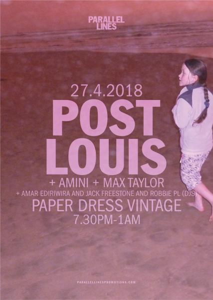 Post Louis PLP_Main_WEB (2)