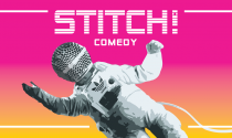 Stitch-March-2018-FB-Event-Cover