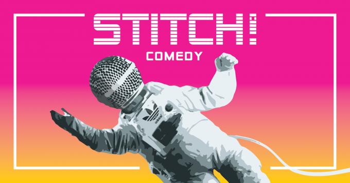 Stitch-March-2018-FB-Event-Cover