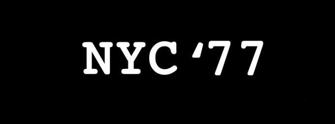NYC77BANNER