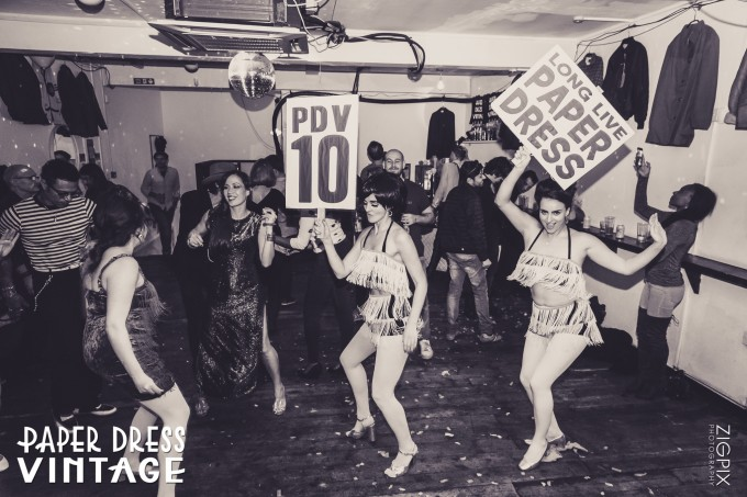 meyer dancers 10th