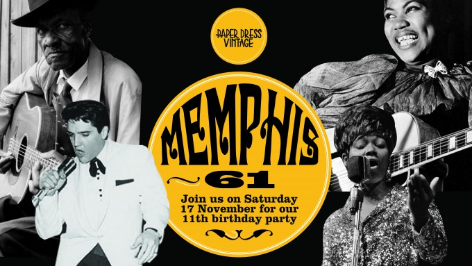 Memphis 61_banner for Facebook copy