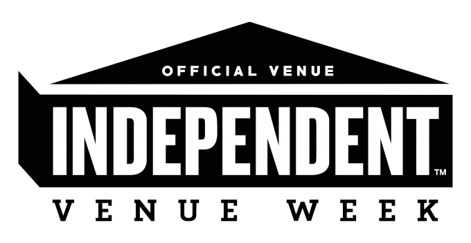 Copy of IVW Offical Venue LOGO