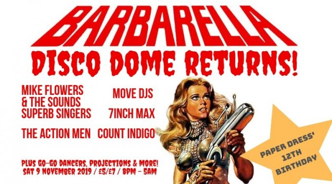 Barbarella fb (1)