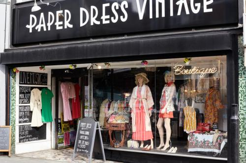 paper-dress shop-front 081 33059119773 o
